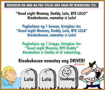 tagalog-scary-jokes