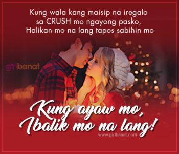 tagalog-christmas-pick-up-and-banat-lines-girlbanat_com